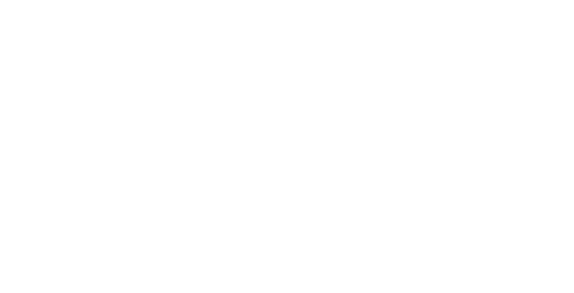 The Barcy Show